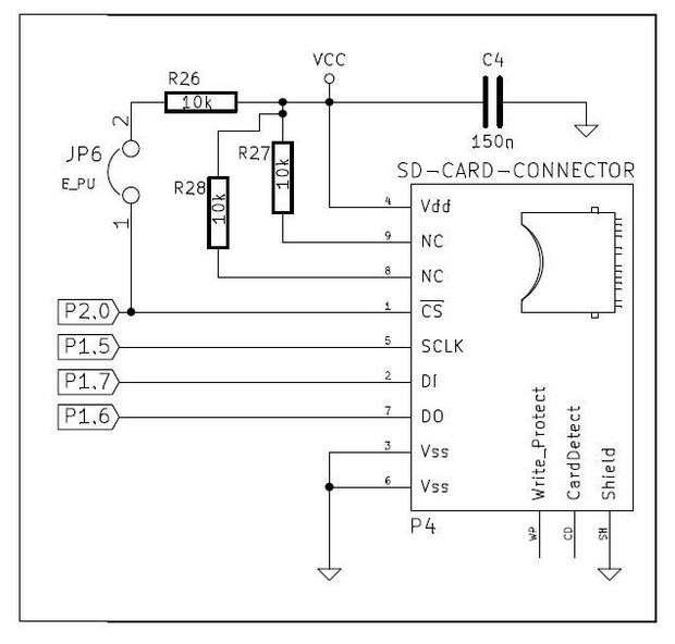 sekil-4-msp430-gelistirme-kiti-sd-kart-uygulama-semasi
