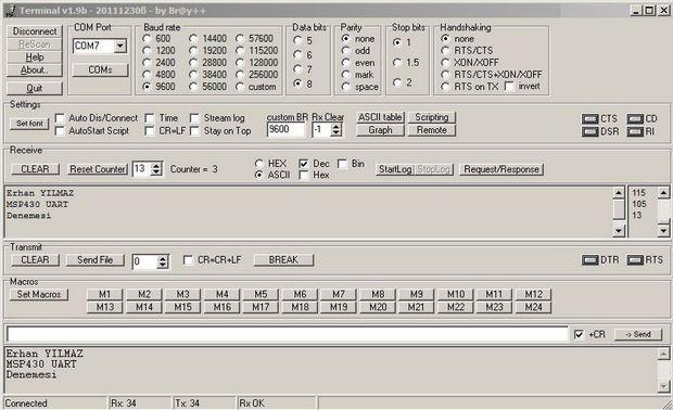 sekil-4-terminal-v1-9b-programi-ve-calismasi