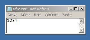 sekil-8-sifre-txt-metin-belgesi