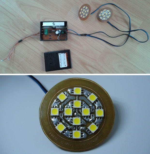 smd5050-led-light-ledli-lamba