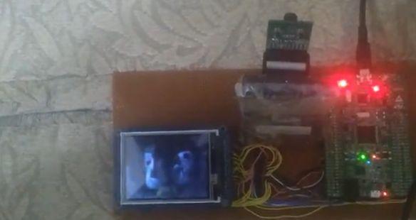 stm32f4-discovery-ov9655-camera-test-final