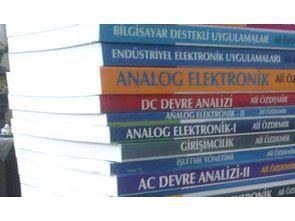teknik-yayinlar-elektrik-elektronik-kitaplari-ali-ozdemir