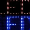 Yeni Nesil LED ve LED Paneller Hakkında