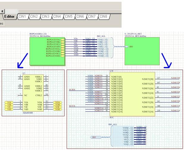 altium-designer-multi-channel-design2