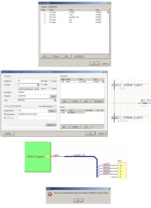 altium-designer-parametric-multi-channel-design