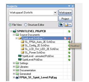 altium-designer-version-control-system-vcs