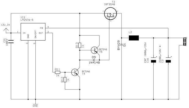 lm2576-8am-mosfet-power-up