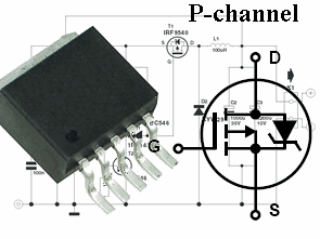 lm2576-lm2575-cikis-gucunu-yukseltme-mosfet-5a-8a
