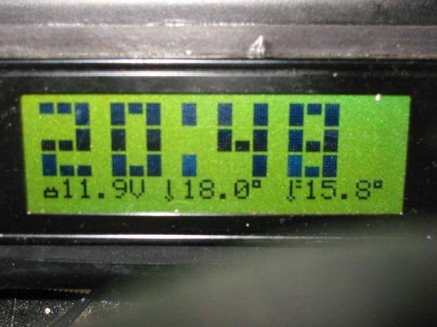 pic16f873-mikrodenetleyici-sicaklik-algilama-senseru-lm335z