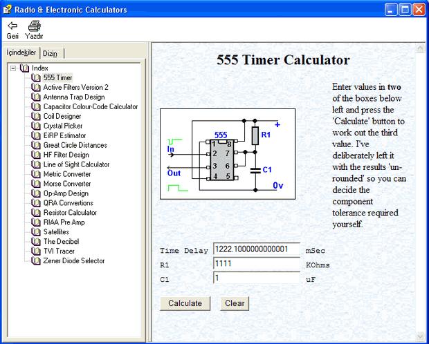 555-timer-calculator-555-zamanlayici-hesaplayici