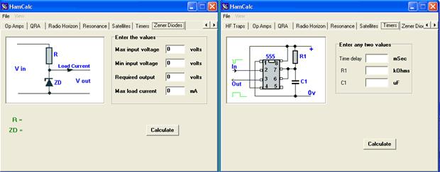 anten-erp-hesaplamalari-antenna-erp-calculations
