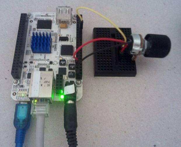 beaglebone-analog-sinyal-okuma-2