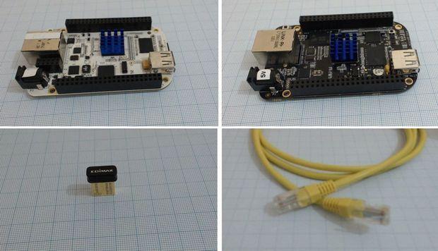 beaglebone-deneme-wireless-modul-edimax-ew-7811un