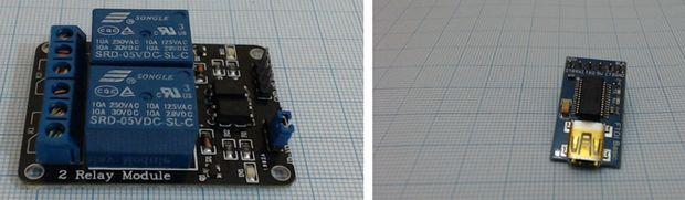 beaglebone-ftdi-modulu-uart-denemesi-role-kullanimi