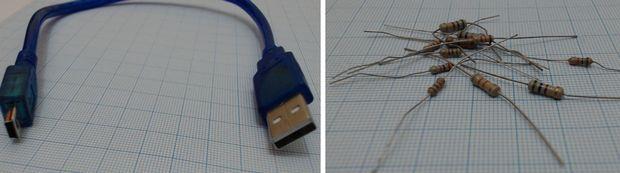 beaglebone-usb-kablo-direncler