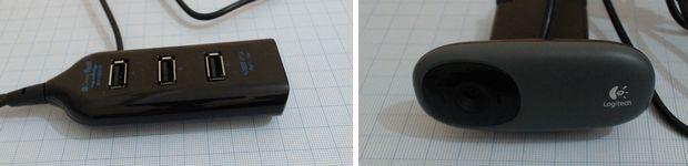 beaglebone-uzerinde-usb-port