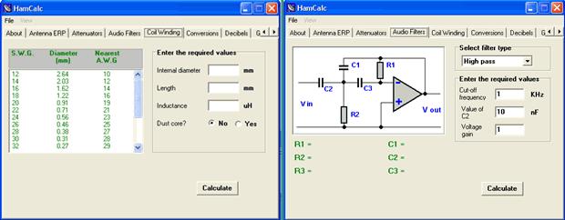 desibel-hesaplamalari-decibel-calculations