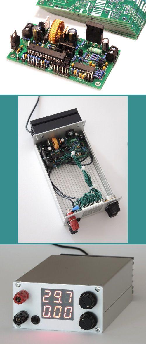 power-supply-atmega8-dc-dc-0-30v-2-5-irf5305