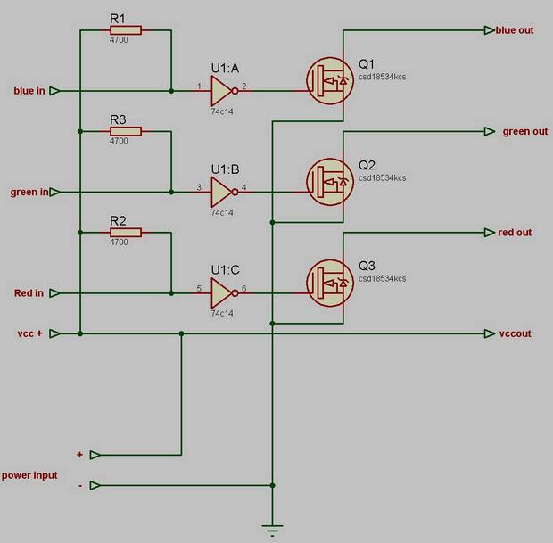 rgb-serit-led-uzatici-rgb-led-strip-extender