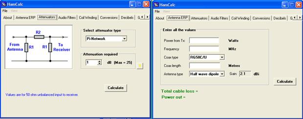 ses-filtre-tasarimi-audio-filter-design