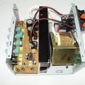 tda7377-amp-stereo-2