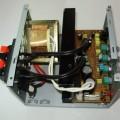 tda7377-amp-stereo-3