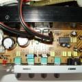 tda7377-amp-stereo-4