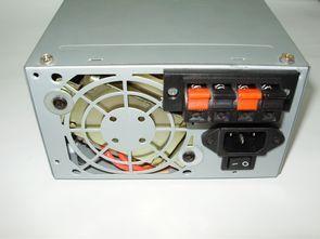 TDA7377 Ton Kontrollü Stereo  Amplifikatör Projesi