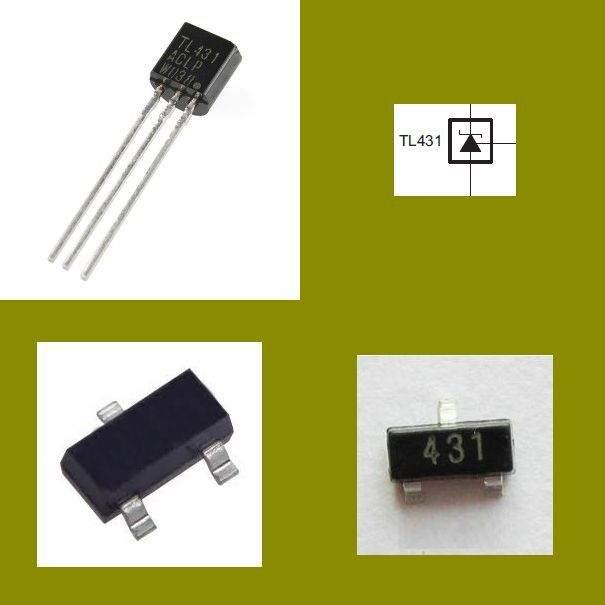 tl431-voltage-reference-tile