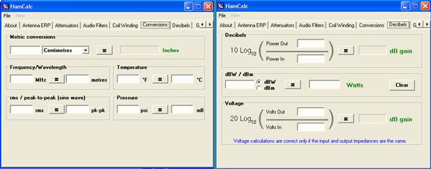 zayiflatici-hesaplamalari-attenuator-calculations