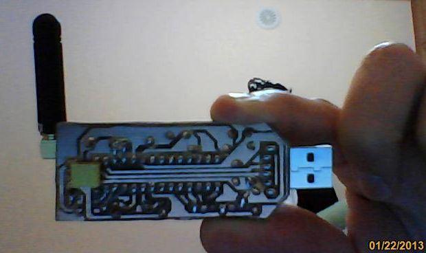 2-alici-devre-pic18f2550-pic18f2520-sht11-smart