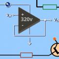 elektronik-devre-semalari-karisik-arsiv