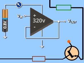 Elektronik Devre Şemaları (Karışık Arşiv)