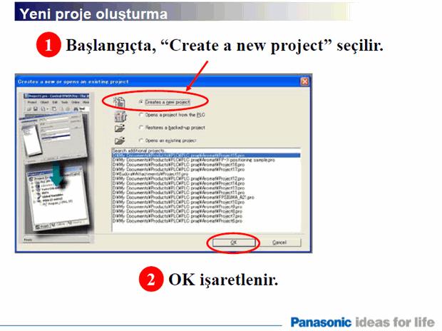 panasonic-plc-dut-profili-dut-kullanimi-st-programlama