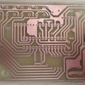Color Detection Circuit PIC18F252 pic18f252 renk algilama devresi color sens 5 120x120