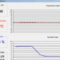 pic18f2550-pic18f2520-sht11-smart-sensor-network