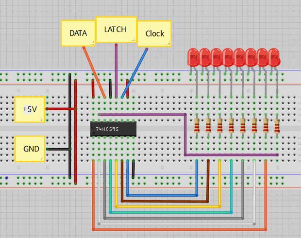 stm32-74hc595-pwm-8-kanal-8-bit-shift-pwm