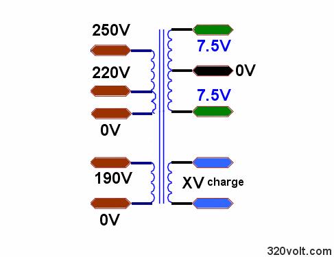 ups-trafo-acilim-basit-ups-transformator-diagram