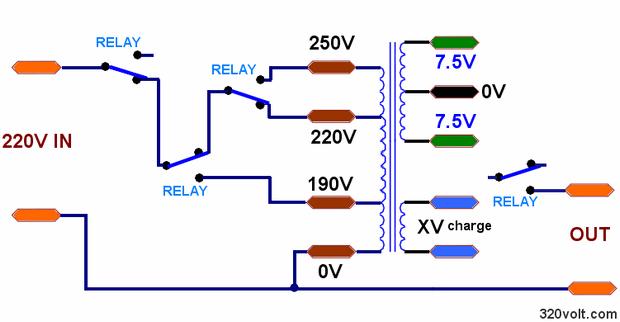 ups-trafo-acilim-basit-ups-transformator-schematic
