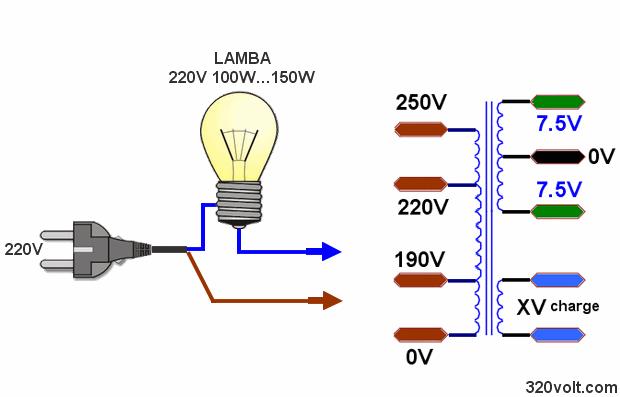 ups-transformator-220v-lamba-koruma