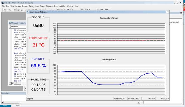 visual-basic-6-0-pic18f2550-pic18f2520-sht11-sensor-network