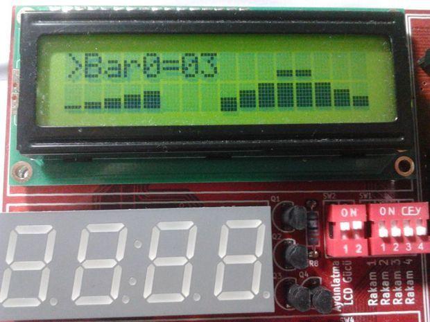 2x16-karakter-lcd-ve-msp430g2553