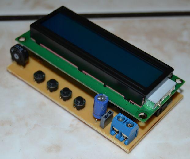 bilim-teknik-elektronik-periyodik-cetvel-devresi-3