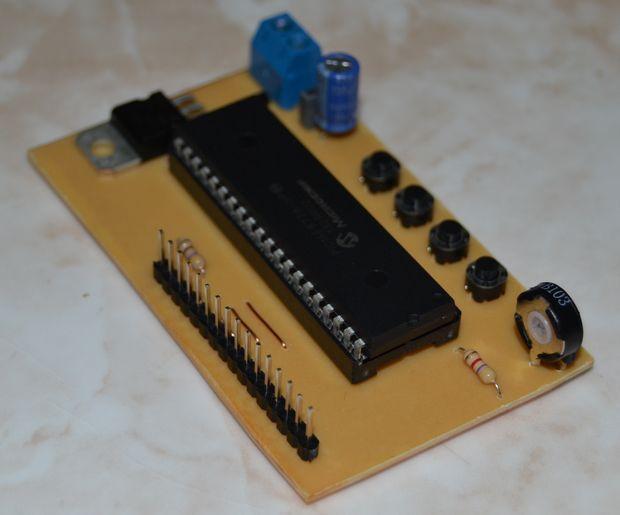 bilim-teknik-elektronik-periyodik-cetvel-devresi-4