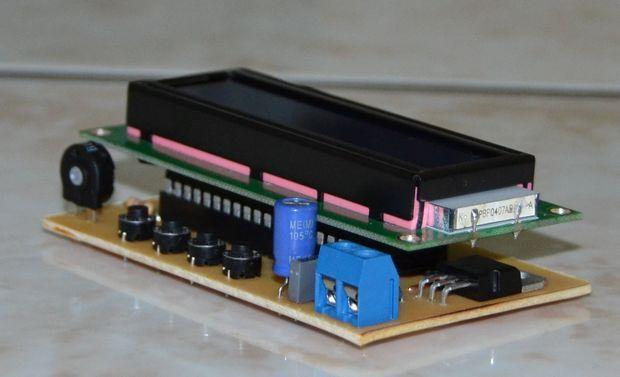 bilim-teknik-elektronik-periyodik-cetvel-devresi-5