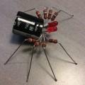 elektronik-komponent-art-electronic-components-art-10