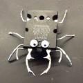 elektronik-komponent-art-electronic-components-art-12