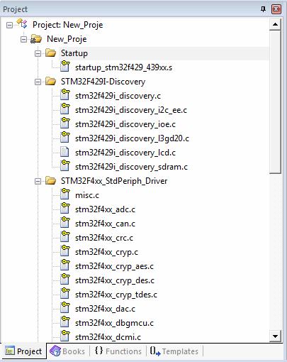 keil-library-stm32f4xx_stdperiph_driver-src-stm32f4xx_stdperiph_driver