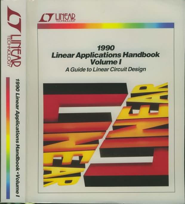 linear-technology-linear-applications-vol-1