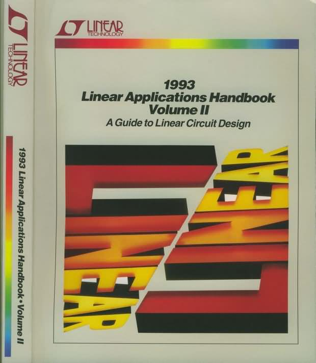 linear-technology-linear-applications-vol-2